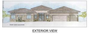 15704 E GRASSLAND Drive, 16, Fountain Hills, AZ 85268