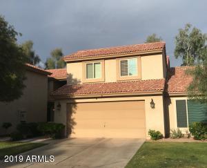 13643 S 41ST Place, Phoenix, AZ 85044