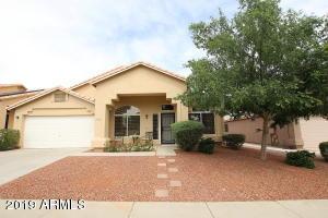 19637 N 15TH Place, Phoenix, AZ 85024