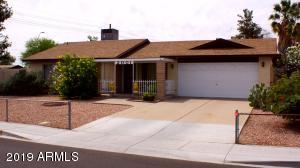 2001 W El Prado Road, Chandler, AZ 85224