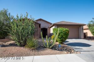 9049 W REDBIRD Road, Peoria, AZ 85383
