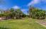 6210 E LAUREL Lane, Scottsdale, AZ 85254