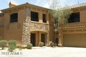 19700 N 76TH Street, 2068, Scottsdale, AZ 85255