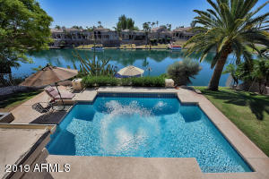 10235 E COCHISE Drive, Scottsdale, AZ 85258