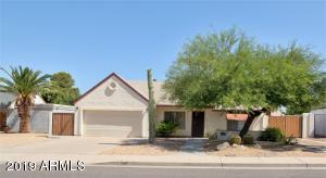 1042 E UTOPIA Road, Phoenix, AZ 85024