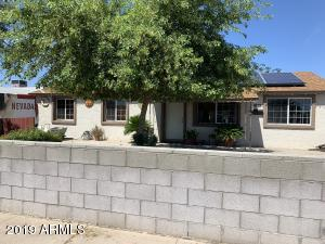 1826 N 57th Avenue, Phoenix, AZ 85035