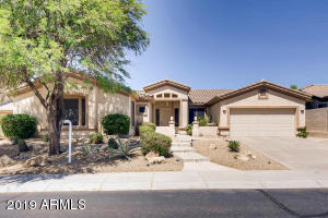 22108 N 77 Way, Scottsdale, AZ 85255