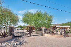 6430 W PINNACLE PEAK Road, Glendale, AZ 85310