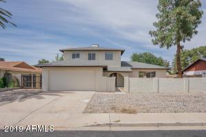 5228 W DESERT COVE Avenue, Glendale, AZ 85304