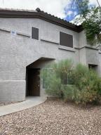 3236 E CHANDLER Boulevard, 1009, Phoenix, AZ 85048