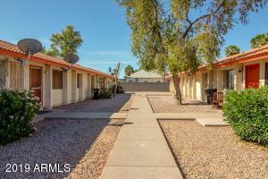 403 E 9TH Avenue, Mesa, AZ 85204