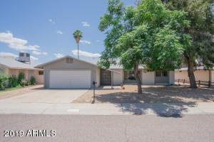 5227 W HEARN Road, Glendale, AZ 85306
