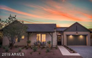 10195 E CAMELOT Court, Scottsdale, AZ 85255