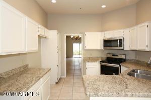 9520 N 105th Street, Scottsdale, AZ 85258