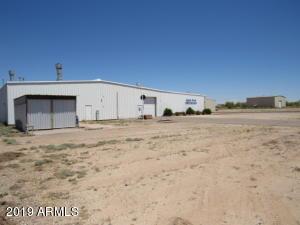 32240 W BUD Road, Maricopa, AZ 85138