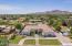 6303 E TURQUOISE Avenue, Paradise Valley, AZ 85253