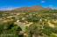 6507 E MCDONALD Drive, Paradise Valley, AZ 85253