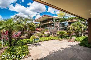 7137 E Rancho Vista Drive, 5007, Scottsdale, AZ 85251