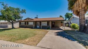 7301 E PORTLAND Street, Scottsdale, AZ 85257