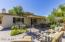 6432 N 44TH Avenue, Glendale, AZ 85301