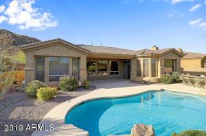 8337 W BENT TREE Drive, Peoria, AZ 85383