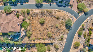 9246 N FLYING BUTTE, 23, Fountain Hills, AZ 85268