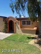 3834 W NORTHERN Avenue, Phoenix, AZ 85051
