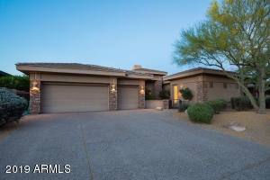 20129 N 85TH Place, Scottsdale, AZ 85255