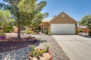 7133 W CHOLLA Street, Peoria, AZ 85345