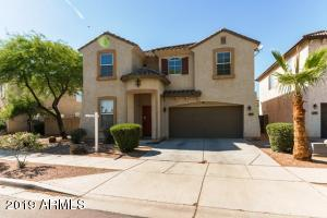 9006 W TORONTO Way, Tolleson, AZ 85353