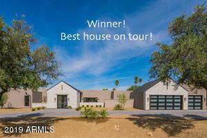 5345 E ORCHID Lane, Paradise Valley, AZ 85253
