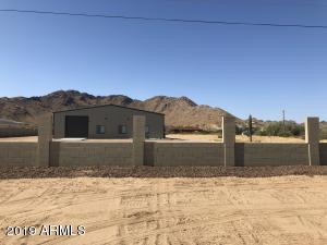 7467 W HUNT Highway, Queen Creek, AZ 85142