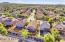 16134 N 72ND Lane, Peoria, AZ 85382