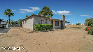 103 4th Avenue E, Buckeye, AZ 85326