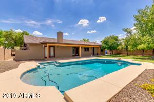 524 E LE MARCHE Avenue, Phoenix, AZ 85022