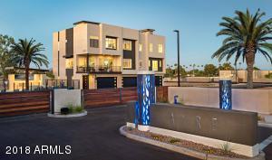 6850 E McDowell Road, 59, Scottsdale, AZ 85257