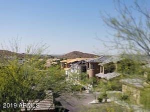 15550 S 5TH Avenue, 213, Phoenix, AZ 85045