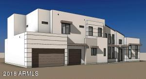 10920 E North Lane, Scottsdale, AZ 85259