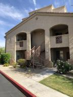 29606 N TATUM Boulevard, 205, Cave Creek, AZ 85331