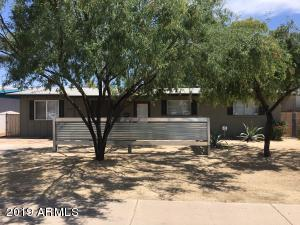 1229 W 15TH Street, Tempe, AZ 85281