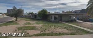 813 E AMELIA Avenue, Phoenix, AZ 85014