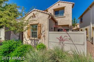1926 W Faria Lane, Phoenix, AZ 85023