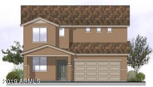 7328 W WATKINS Street, Phoenix, AZ 85043