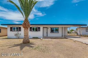 219 W JAHNS Place, Casa Grande, AZ 85122