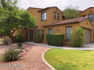 20750 N 87TH Street, 1105, Scottsdale, AZ 85255