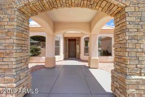 15926 E GENOA Way, Fountain Hills, AZ 85268