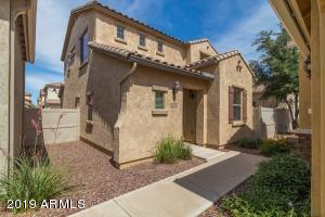 1942 W FARIA Lane, Phoenix, AZ 85023