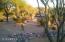 4700 E EL SENDERO Drive, Cave Creek, AZ 85331