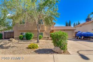713 E PALOMINO Drive, Gilbert, AZ 85296