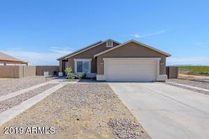 5175 W WARREN Drive, Casa Grande, AZ 85194